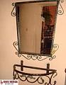 Rama oglinda RO 02
