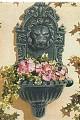 Vas de flori CS 07