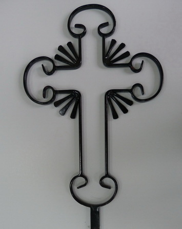 Cruci